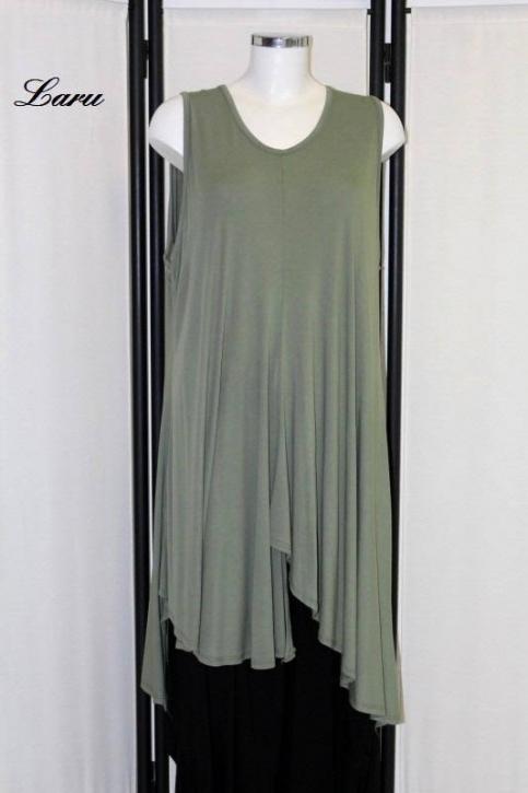 Shirt 0379-ShSK [EG | schwarz/grau]