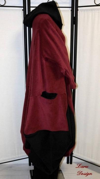 Shirt Jacquard Bubble Snake 0394-ShTo4