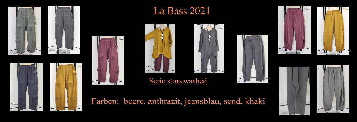 LaBass_Hosen_2021_stonewashed