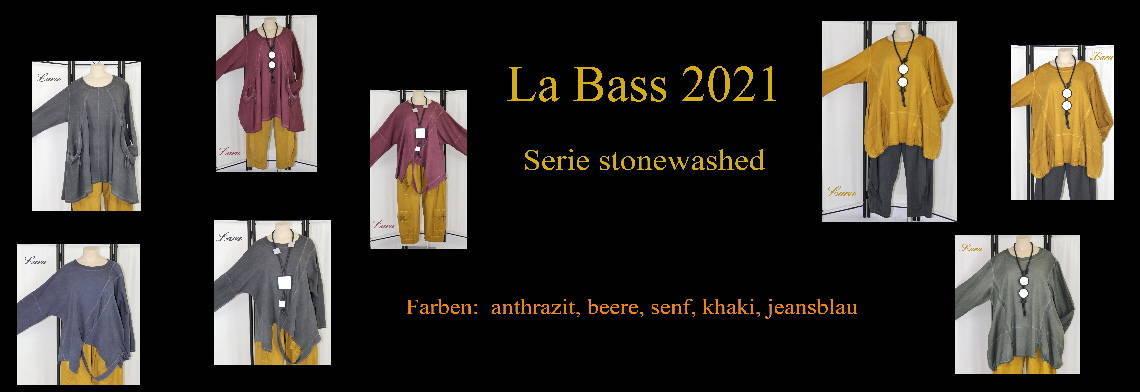 LaBass_Shirts_stonewashed_2021