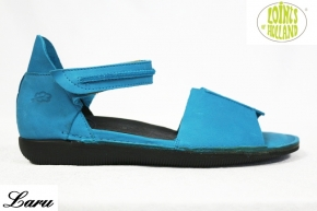 Sandale Loints, 15622 [40 | türkis]