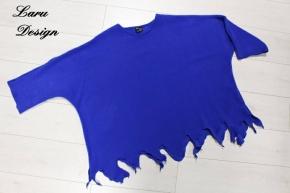 Shirt mit Plüschfütterung 0391-S4L [1   fuchsia]