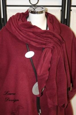 Shirt 0390-ShRKr