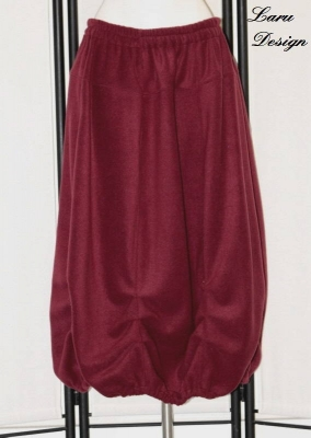Shirt 0387-ShRKr [1 | blau/rot/grau]